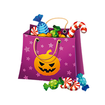 Halloween_PNG_Candy_Bag_Clipart